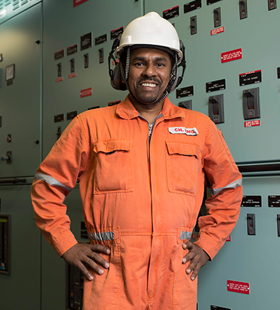 Engine - Marine Job Vacancies in Sri Lanka