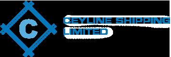 Ceyline Shipping