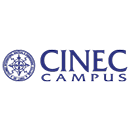 CINEC MARITIME CAMPUS
