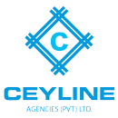 CEYLINE AGENCIES