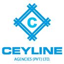 CEYLINE AGENCIES
