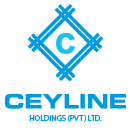 CEYLINE HOLDINGS