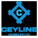 CEYLINE HOLDINGS