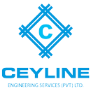 Maritime Engineering